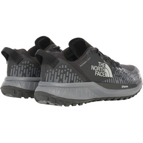 The North Face Ultra Endurance XF FutureLight Schoenen Heren, tnf black/zinc grey